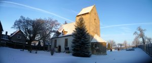 15.1.2013 Winter (14a)