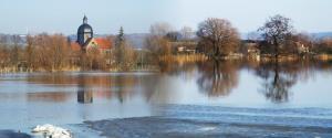 Panorama 16a
